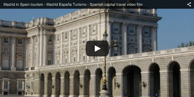 madridvideo